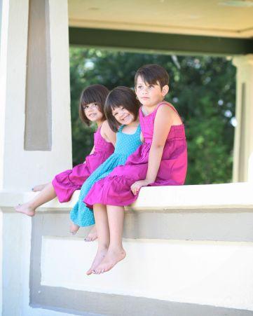 sisters28
